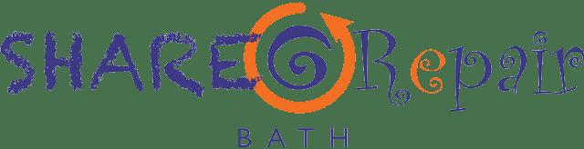 Bath Share and Repair